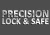 Precision Lock & Safe
