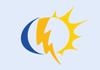 CJ Electrical & Solar