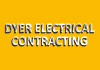 Dyer Electrical Contracting