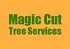 Magic Cut Tree Services