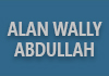 Alan Wally Abdullah