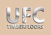 UFC Timberfloors