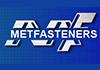 Metfasteners Holdings Pty Ltd