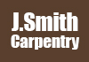 J.Smith Carpentry