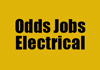 Odds Jobs Electrical