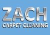 Zach Carpet Cleaning
