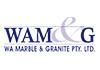 WA Marble & Granite Pty Ltd