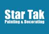 Star Tak Painting & Decorating