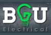 BGU Electrical
