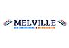Melville Airconditioning & Refrigeration