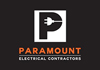 Paramount Electrical Contractors