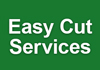 Easy Cut Services
