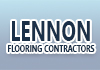 Lennon Flooring Contractors