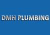 DMH Plumbing