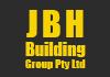 JBH Building Group Pty Ltd