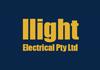 Ilight Electrical Pty Ltd
