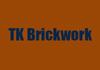 TK Brickwork