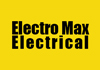 Electro Max Electrical