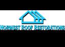 Norwest Roof Restorations
