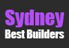Sydney Best Builders Shire