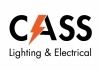 G Cass Electrical