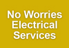 No Worries Electrical Services