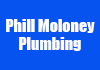 Phill Moloney Plumbing
