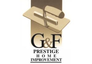 GF Prestige Rendering