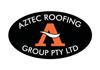 Aztec Roofing Group Pty Ltd
