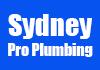 Sydney Pro Plumbing