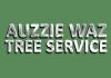 Auzzie Waz Tree Service
