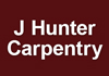 J Hunter Carpentry