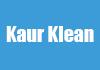 Kaur Klean