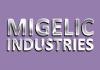 Migelic Industries
