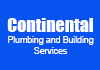 Continental Plumbing and Building Services (Continental Engineering Services Australia Pty Ltd)