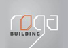 ROGA Building
