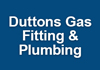 Duttons Gas Fitting & Plumbing