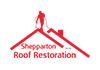 Shepparton Roof Restoration Pty Ltd