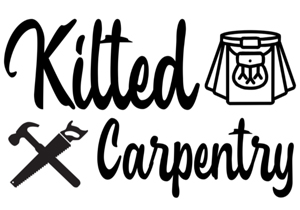 Aryan Carpentry