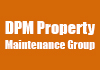 DPM Property Maintenance Group