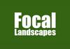 Focal Landscapes
