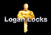 Logan Locks