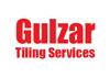 Gulzar Tiling Services