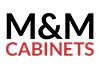 M & M Cabinets WA