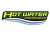 Hot Water Maintenance Northern Beaches
