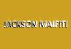 Jackson Maifiti