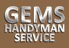 Gems Handyman Service