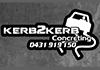Kerb2Kerb Concreting Pty Ltd