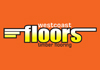 Westcoast Floors