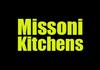 Missoni Kitchens